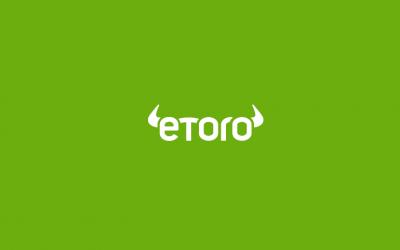 Análise corretora forex Etoro