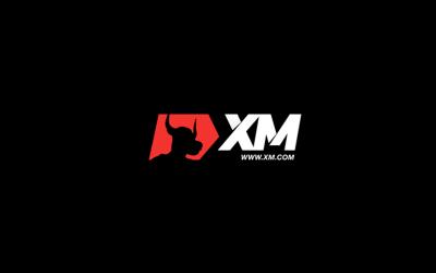 Análise corretora forex XM