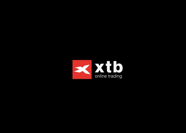 Análise à corretora XTB Online Trading