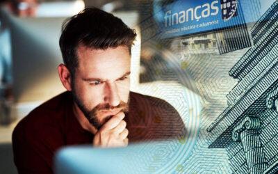 Como Declarar Ganhos e Perdas Forex no IRS 2020