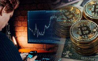 Como Fazer Trading de Criptomoedas