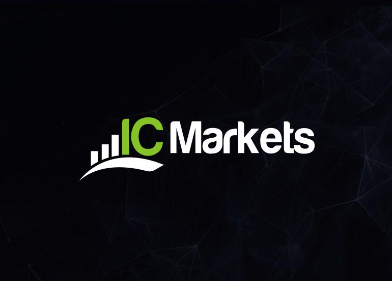 Análise corretora forex IC Markets