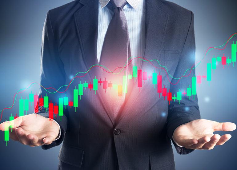 Curso de Iniciação ao Trading Forex